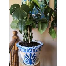 """Pottery & Planter 14"""""""