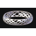 Bracelet Voronoi