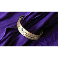 Colosseum Bracelet