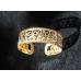 Bracelet with Greek Motifs