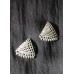 Earrings (Sail)