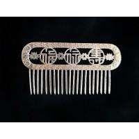 Comb Oriental