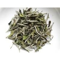 White Peony (Bai Mudan) White Tea