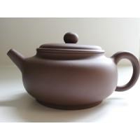 Yixing Teapot (Fang Gu)