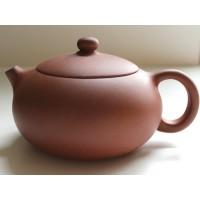 Yixing Xishi Teapot