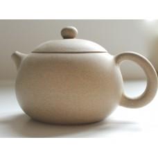 Yixing Teapot (Duan Ni Xishi)